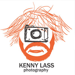 – Kenny Lass, Photographer